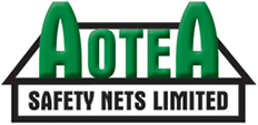 AOTEA ROOFING